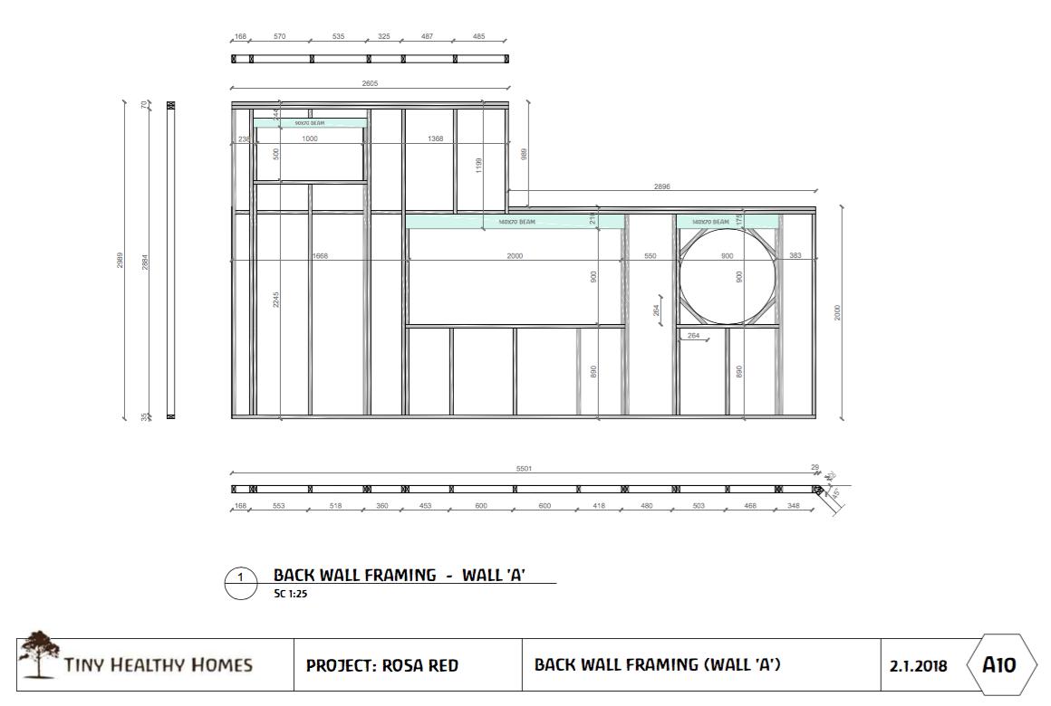 Rosa Red TH sample framing plan.png