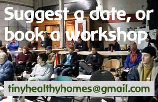 Suggest a date or book a workshop .jpg