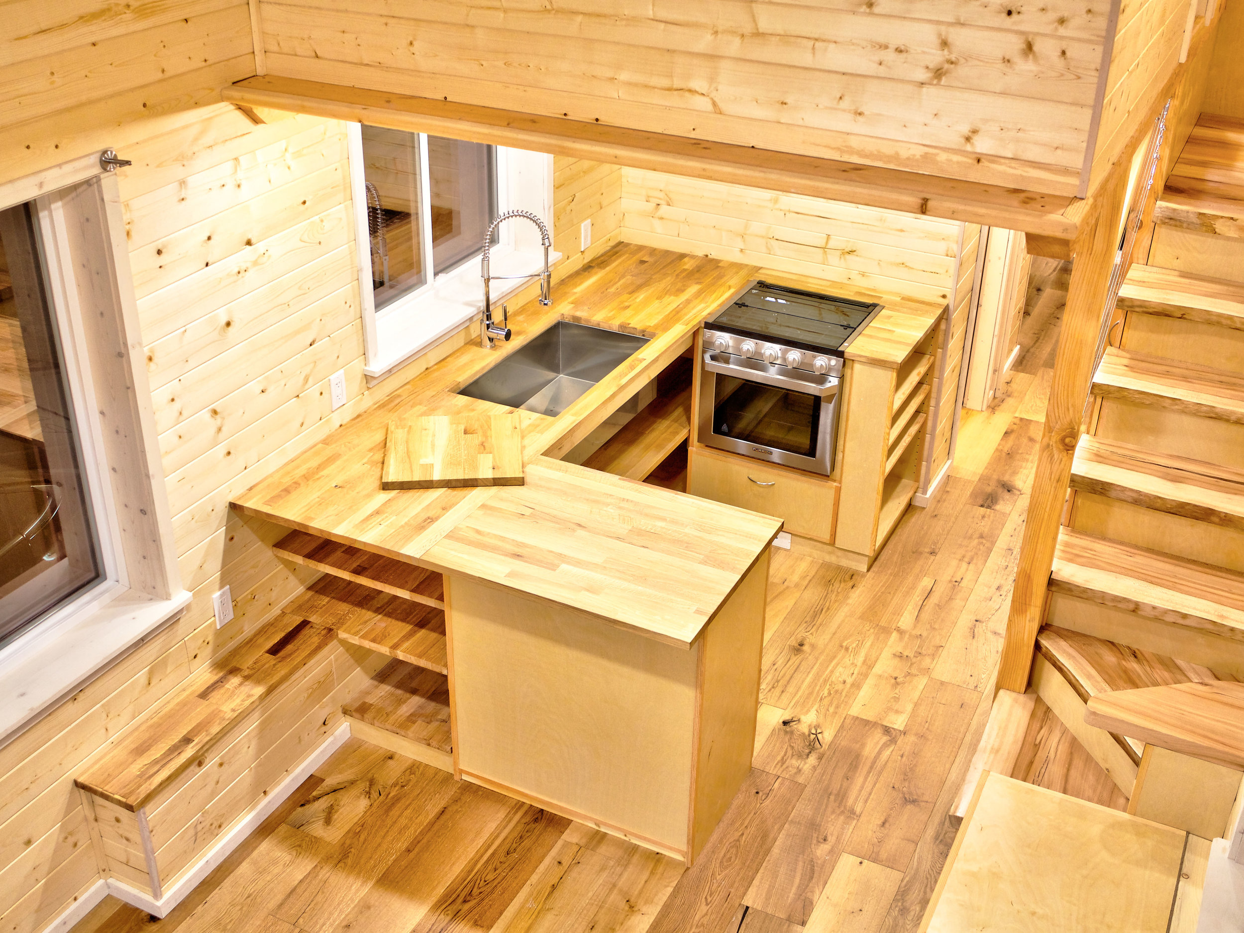 Kitchen above.jpg
