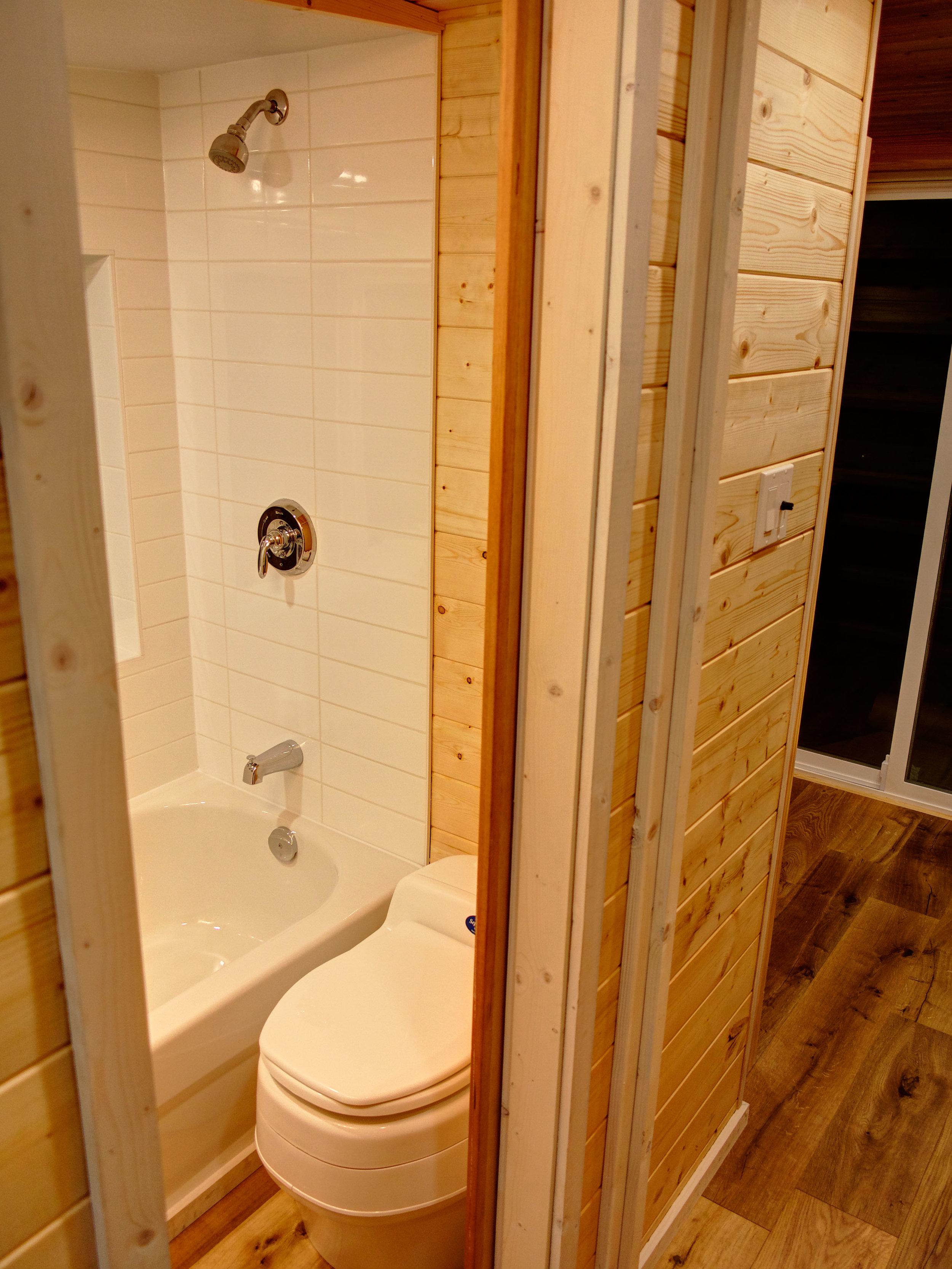 toilet_bath.jpg