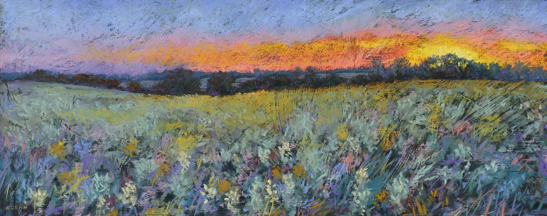 PrairieFlowers1500.jpg