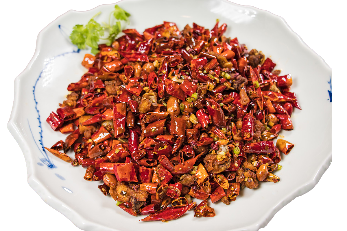 kisspng-capsicum-annuum-kung-pao-chicken-sichuan-cuisine-l-spicy-chicken-free-buckle-material-5a861ca93e1c67.3645534415187386012544.png