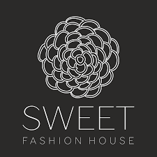 Sweet fashion house.png