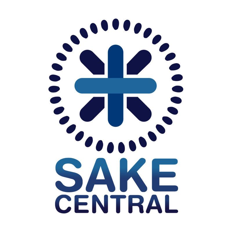 sake_central_logo_BLUE (1).jpg