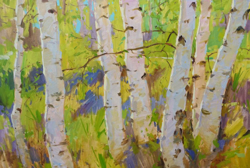 Birch Spring 24x36sm.jpg