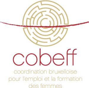 Cobeff Bruxelles