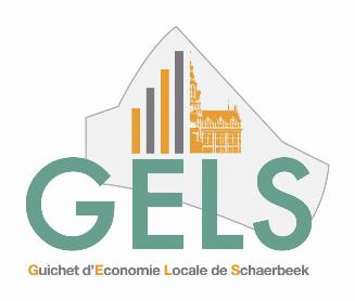 GELS - Guichet d'économie locale Bruxelles