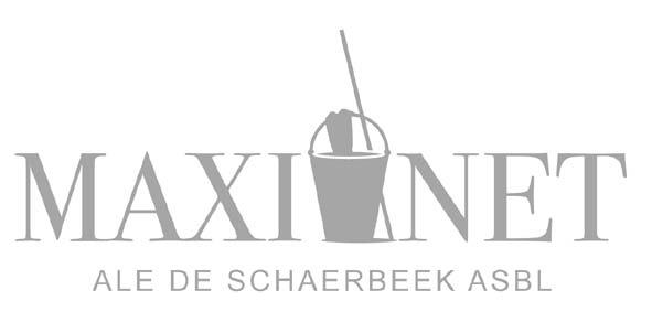 Maxinet Bruxelles