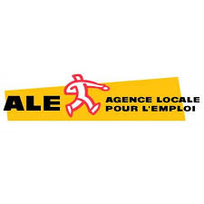ALE-PromotionEmploiSchaerbeek