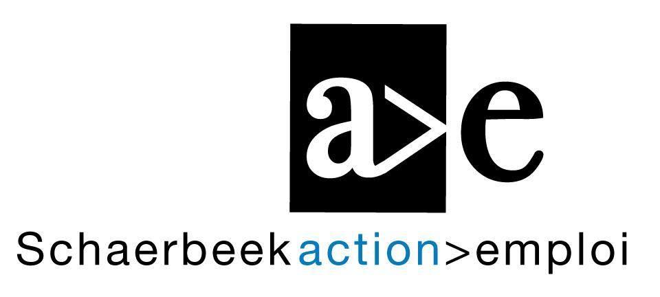 Schaerbeek Action Emploi - Promotion de l'Emploi à Schaerbeek