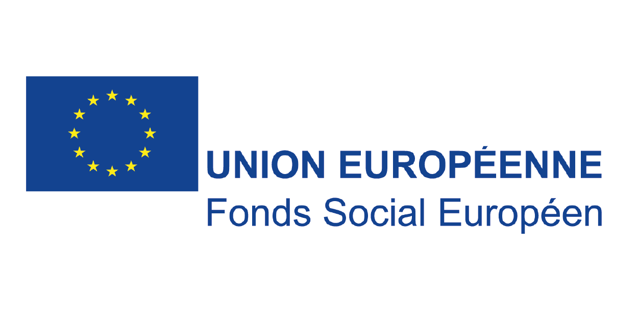 fondsocialeuropeenpromotionemploischaerbeek