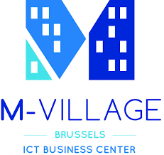 MVillage Schaerbeek Promotion Emploi