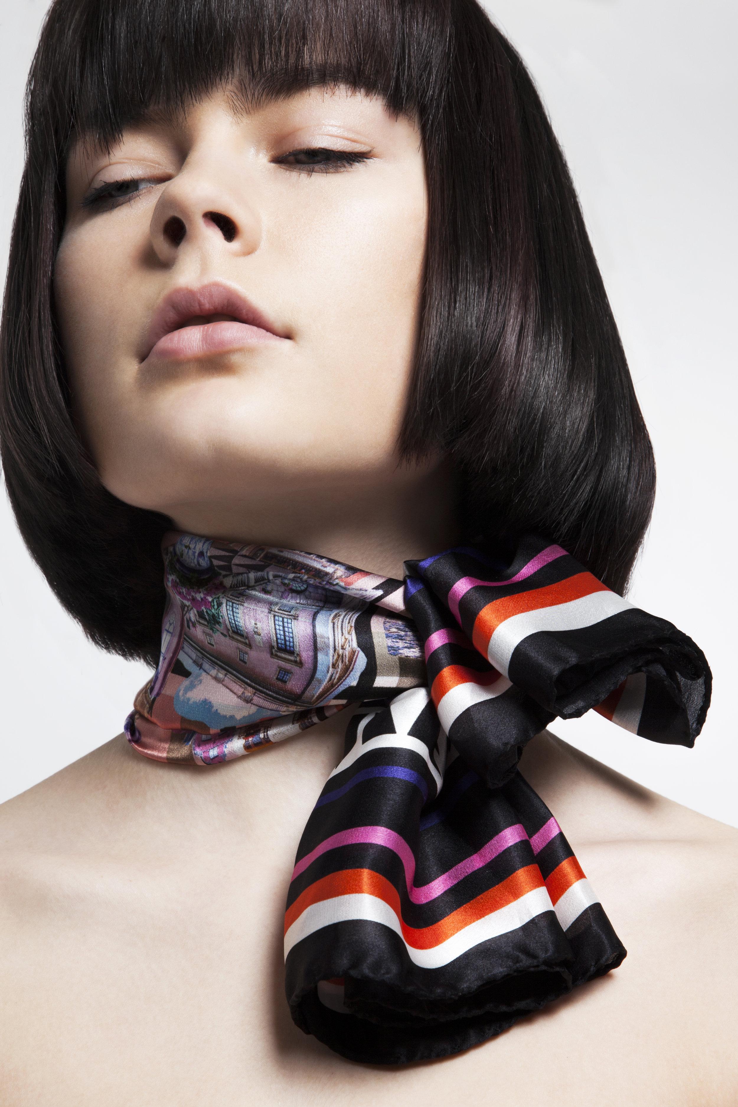 scarf 2 model re-edit.jpg