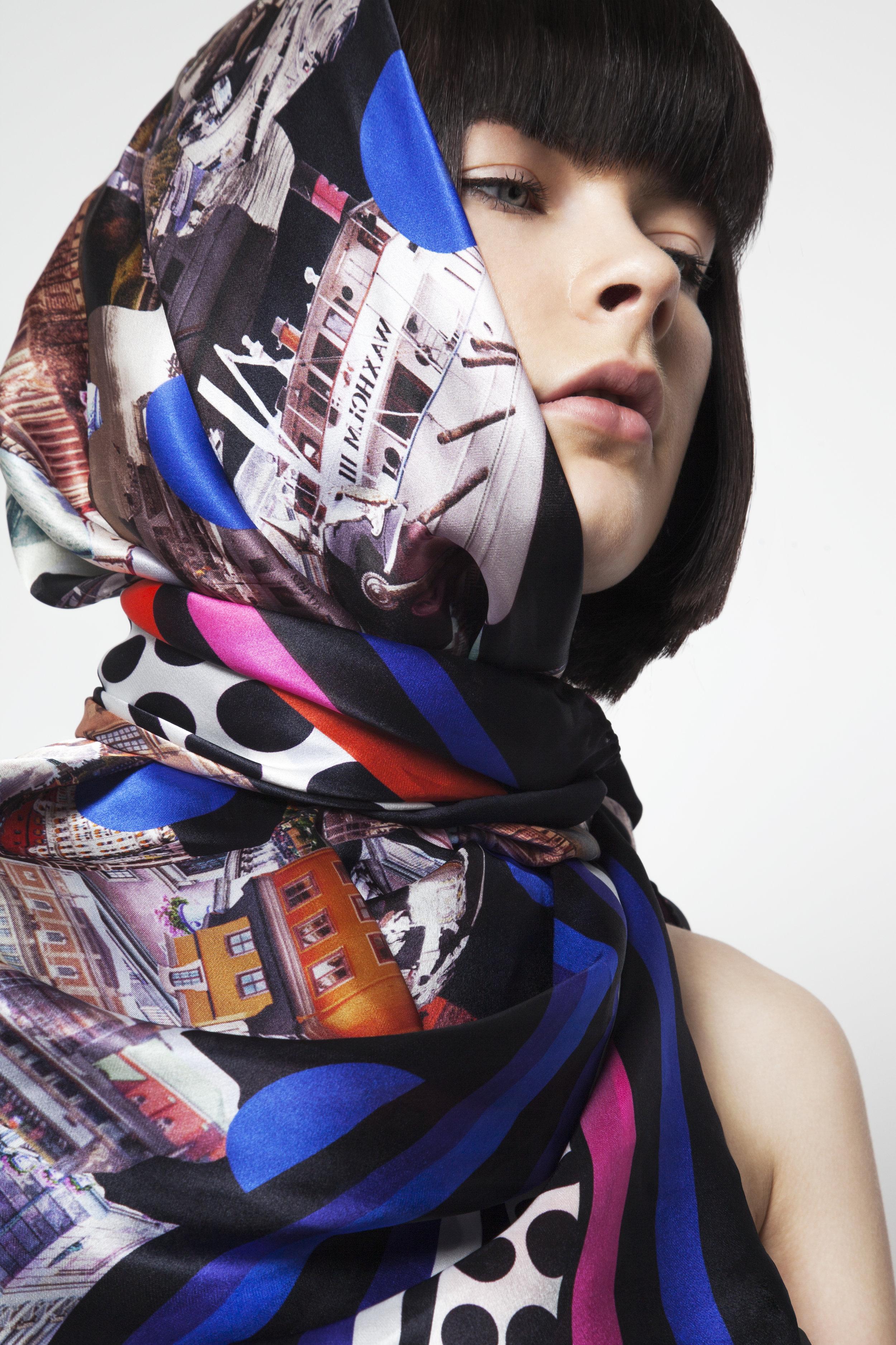 scarf 3 model re-edit.jpg