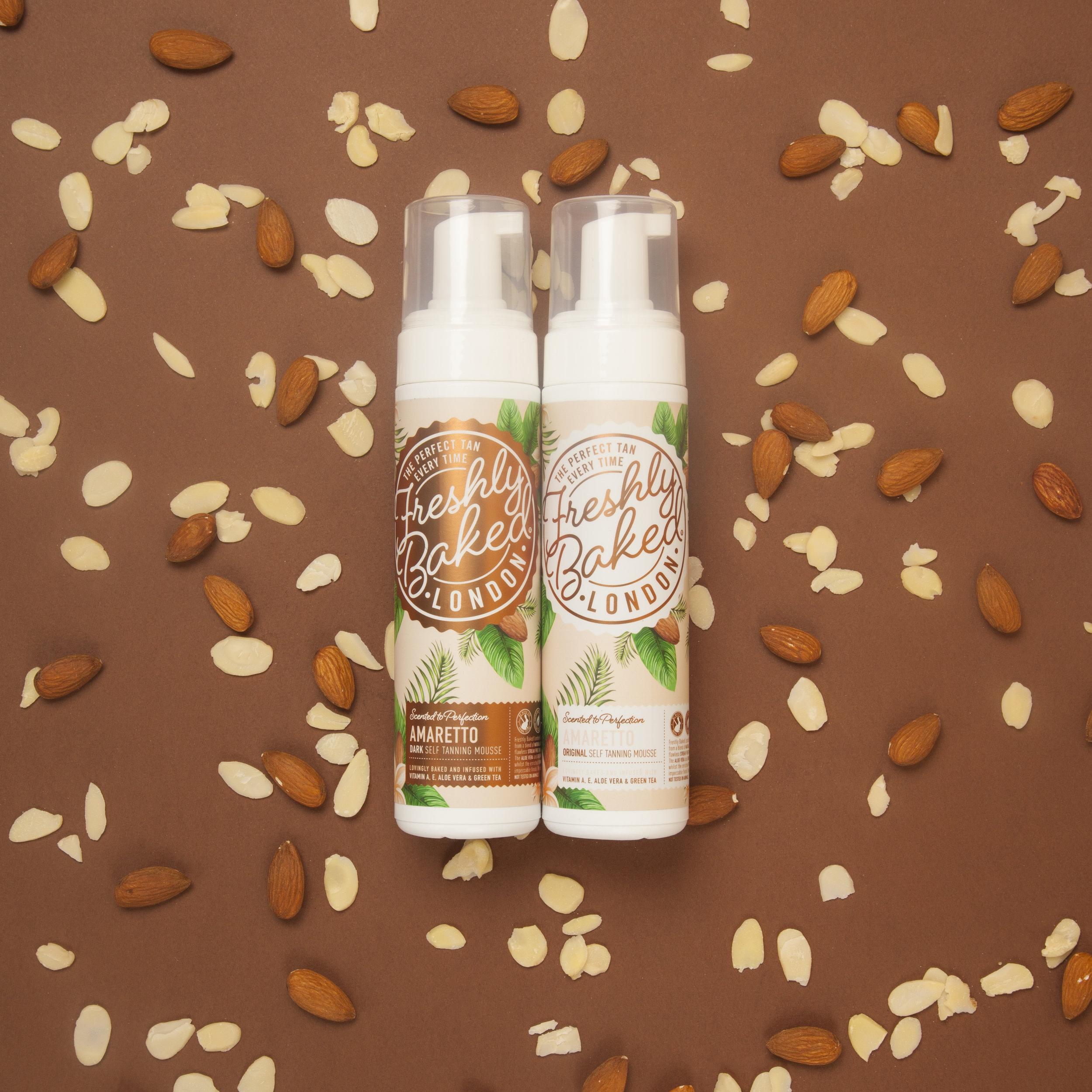 multi almond.jpg