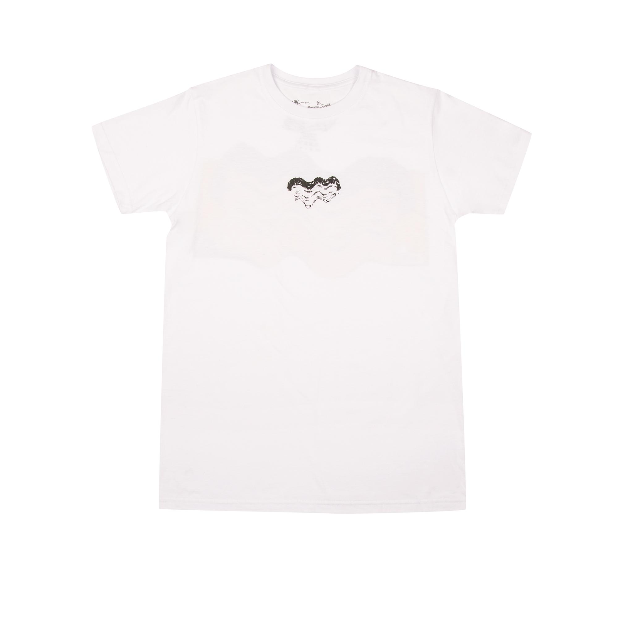 t-shirt 7 front.jpg