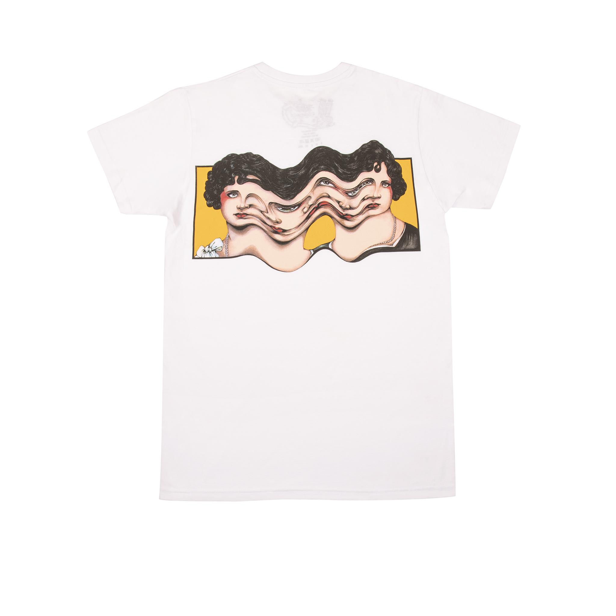 t-shirt 7.jpg