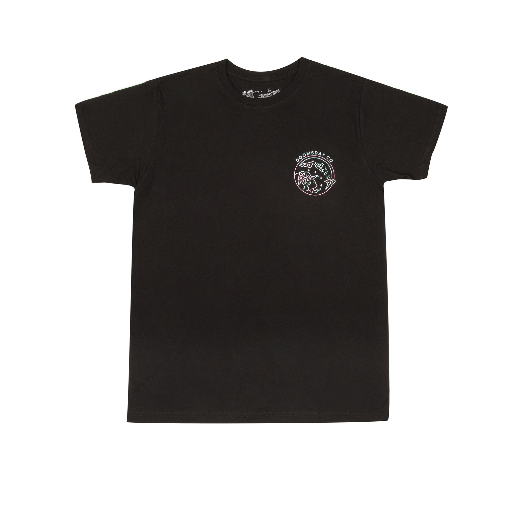 t-shirt 12 front.jpg
