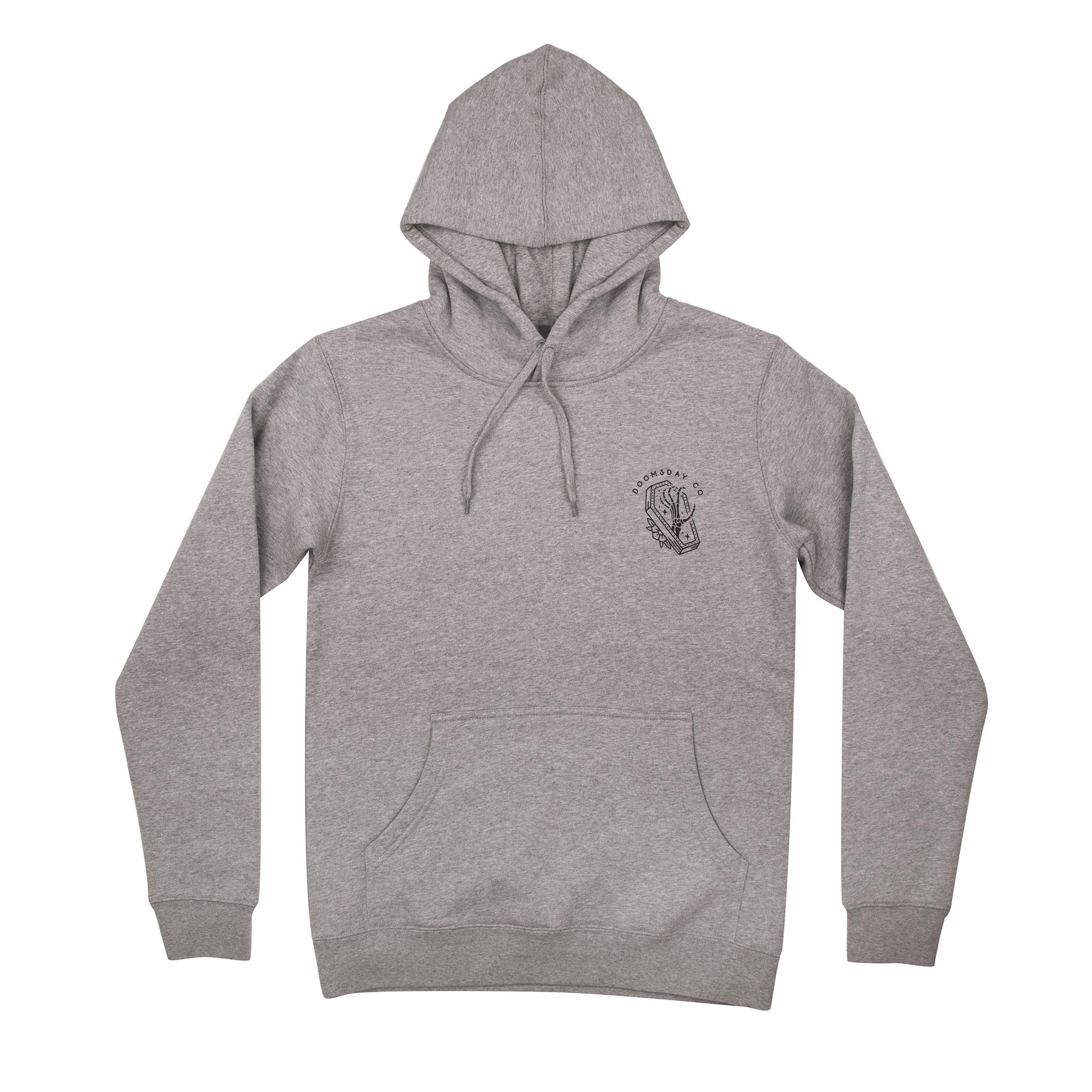 hoodie 2 front.jpg