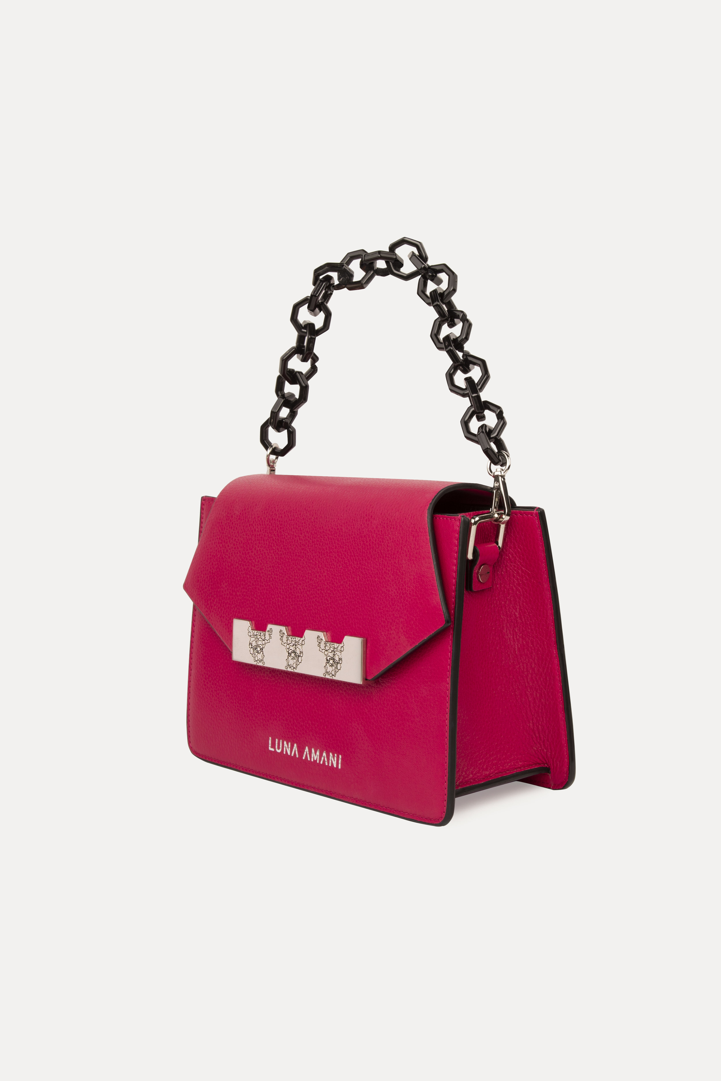 boxy pink side.JPG