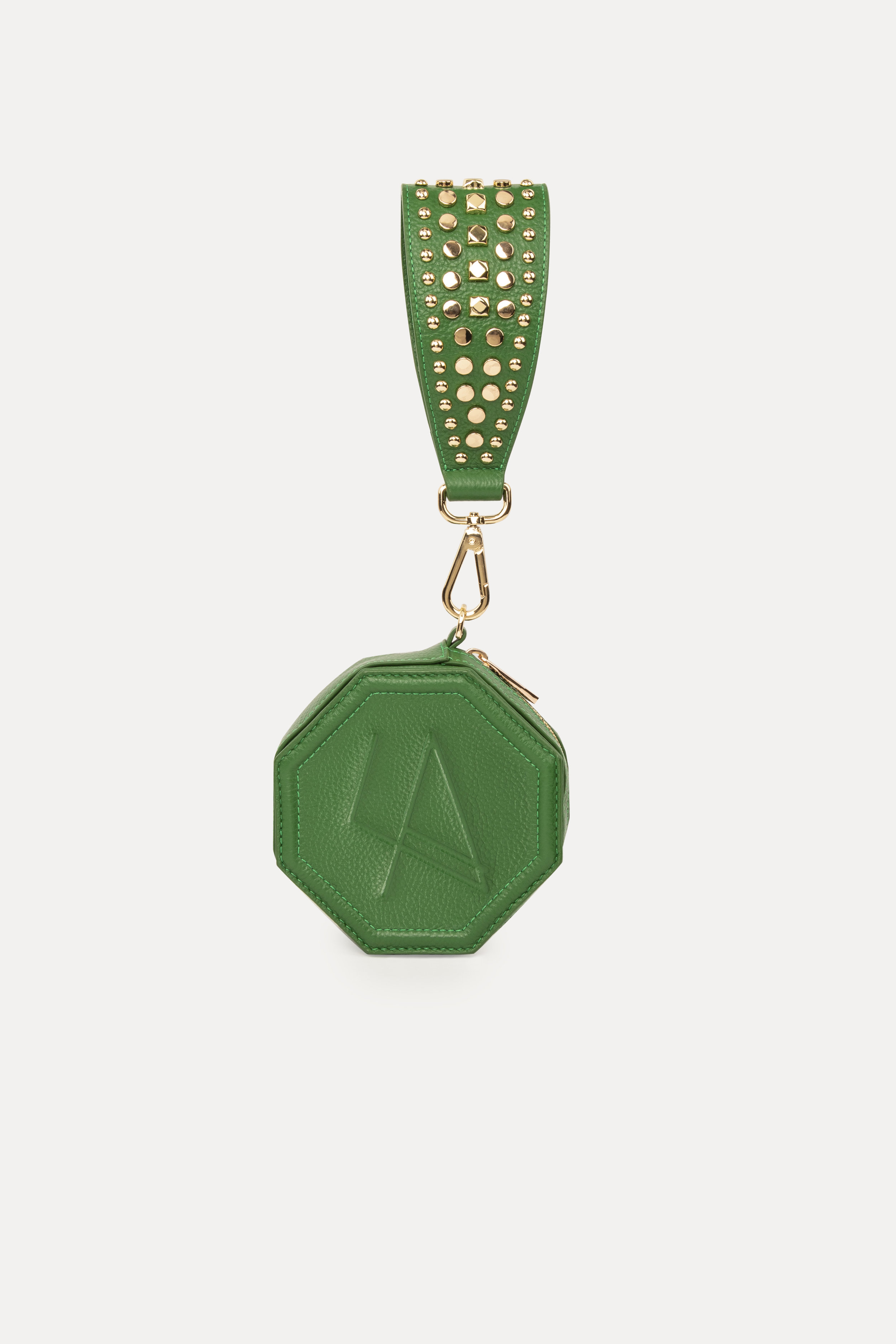 green octa front new.JPG