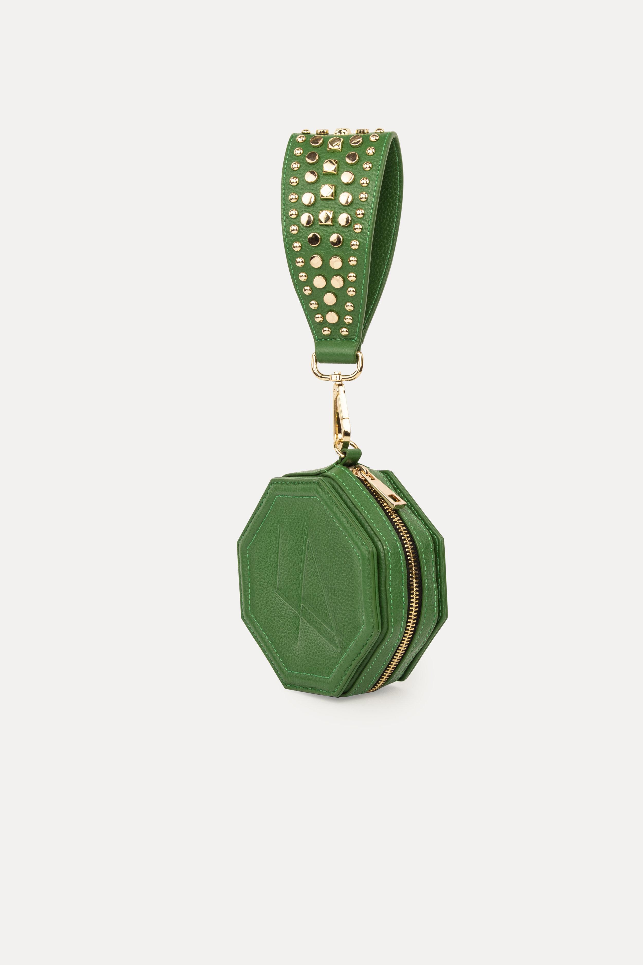 green octa side new.JPG