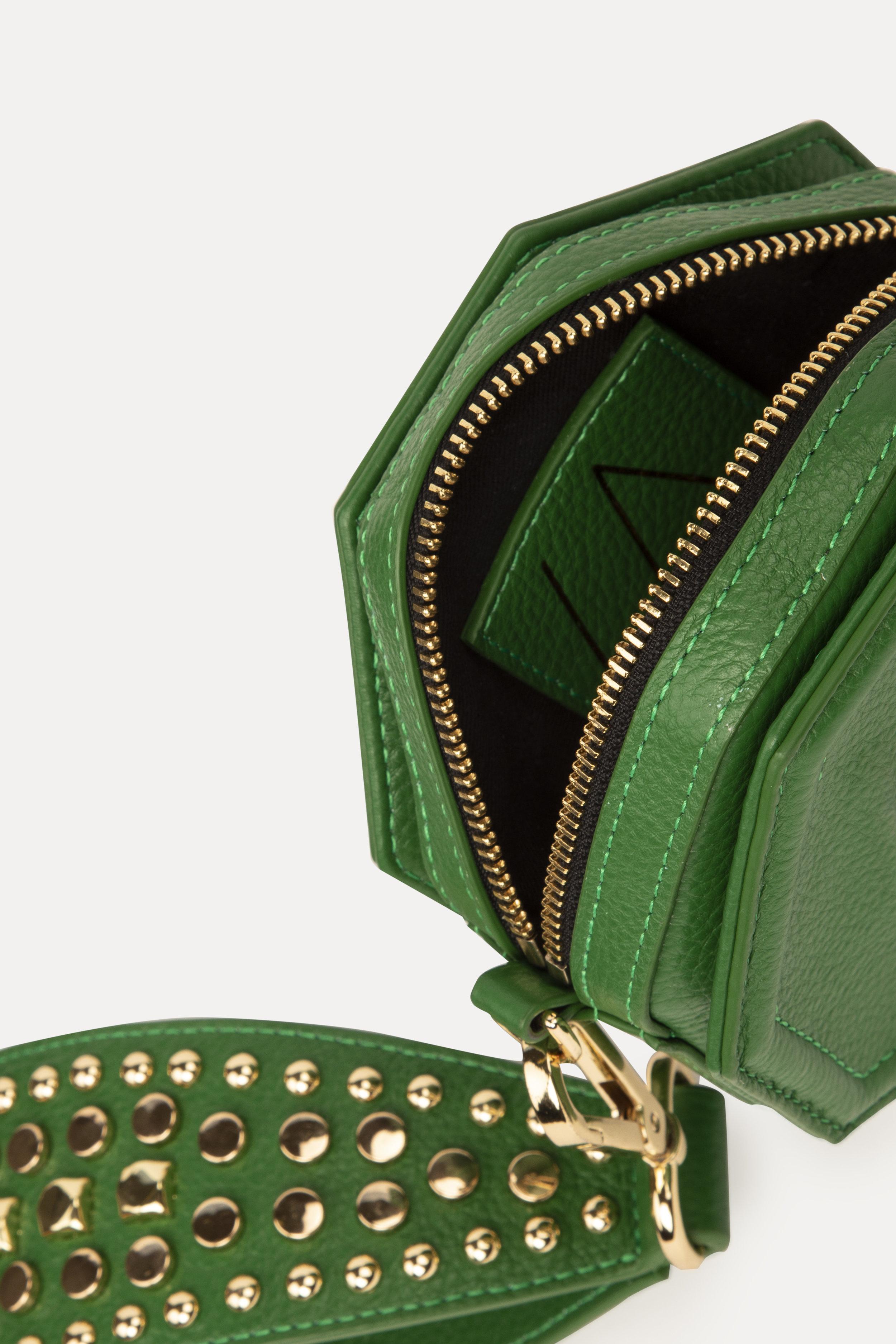 green octa insid.JPG