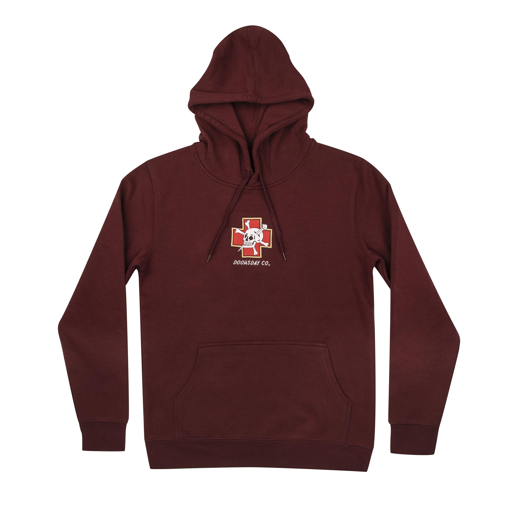 hoodie 6 new.jpg