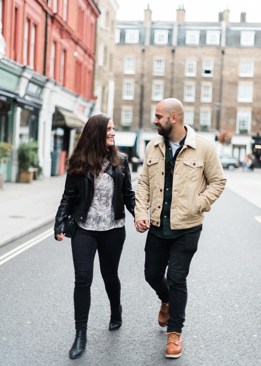 london_engagement_photographer-4.jpg