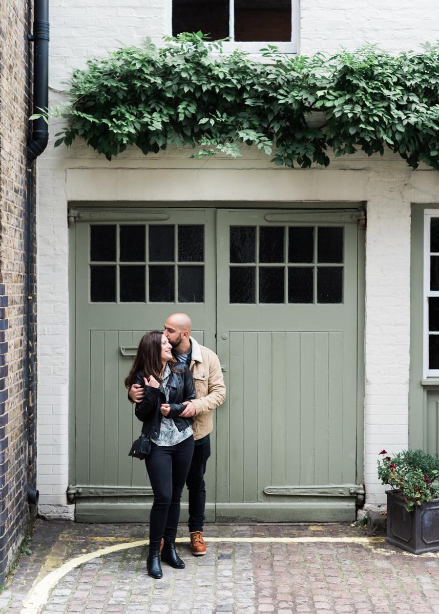 london_engagement_photographer-6.jpg