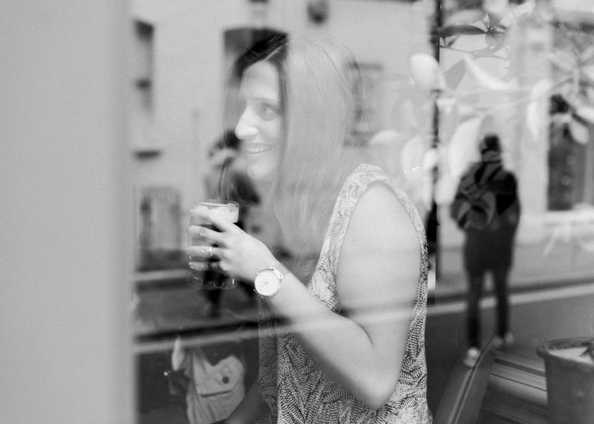 london_engagement_photographer-31.jpg