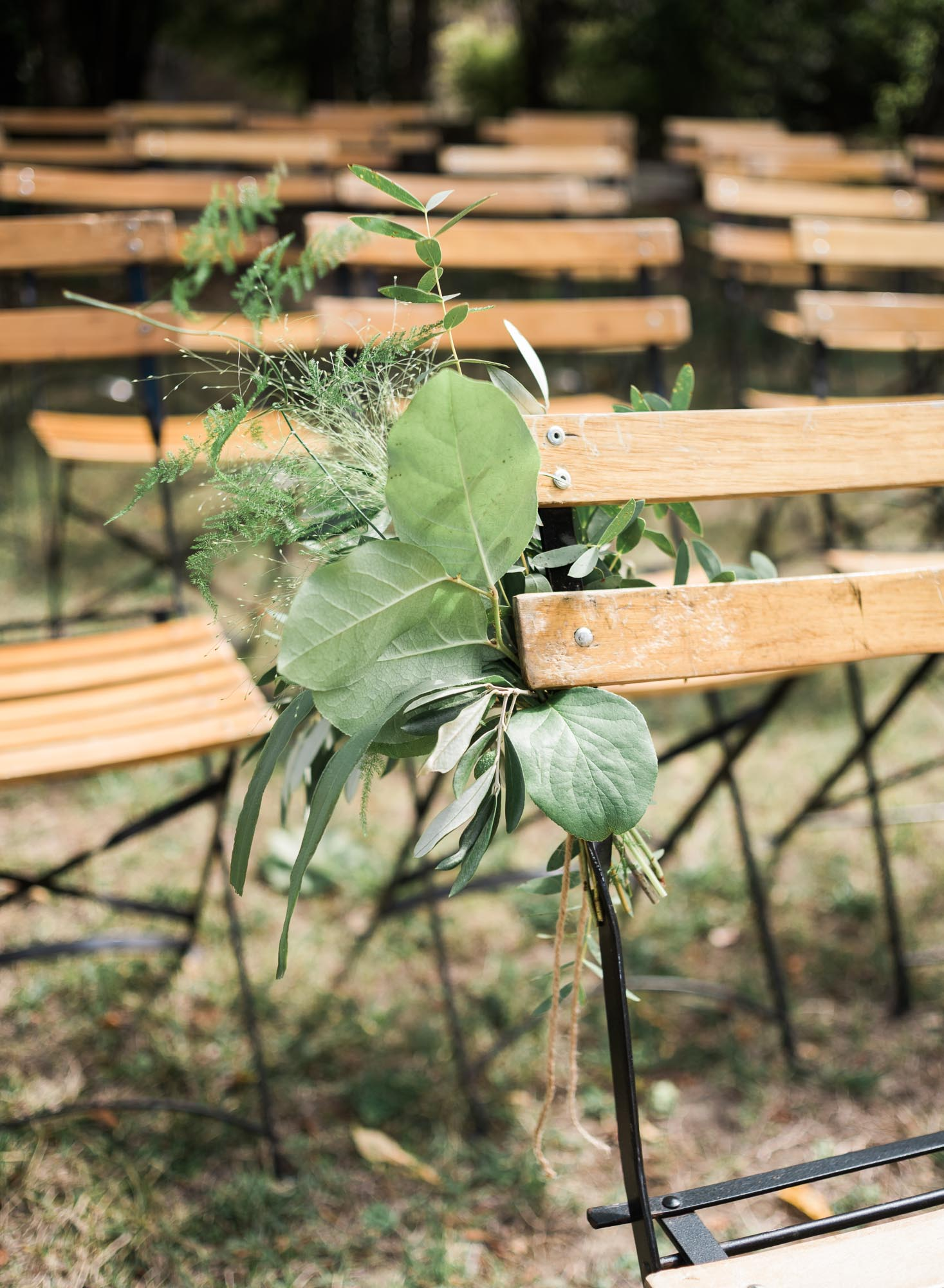 gascony_french_wedding-7.jpg