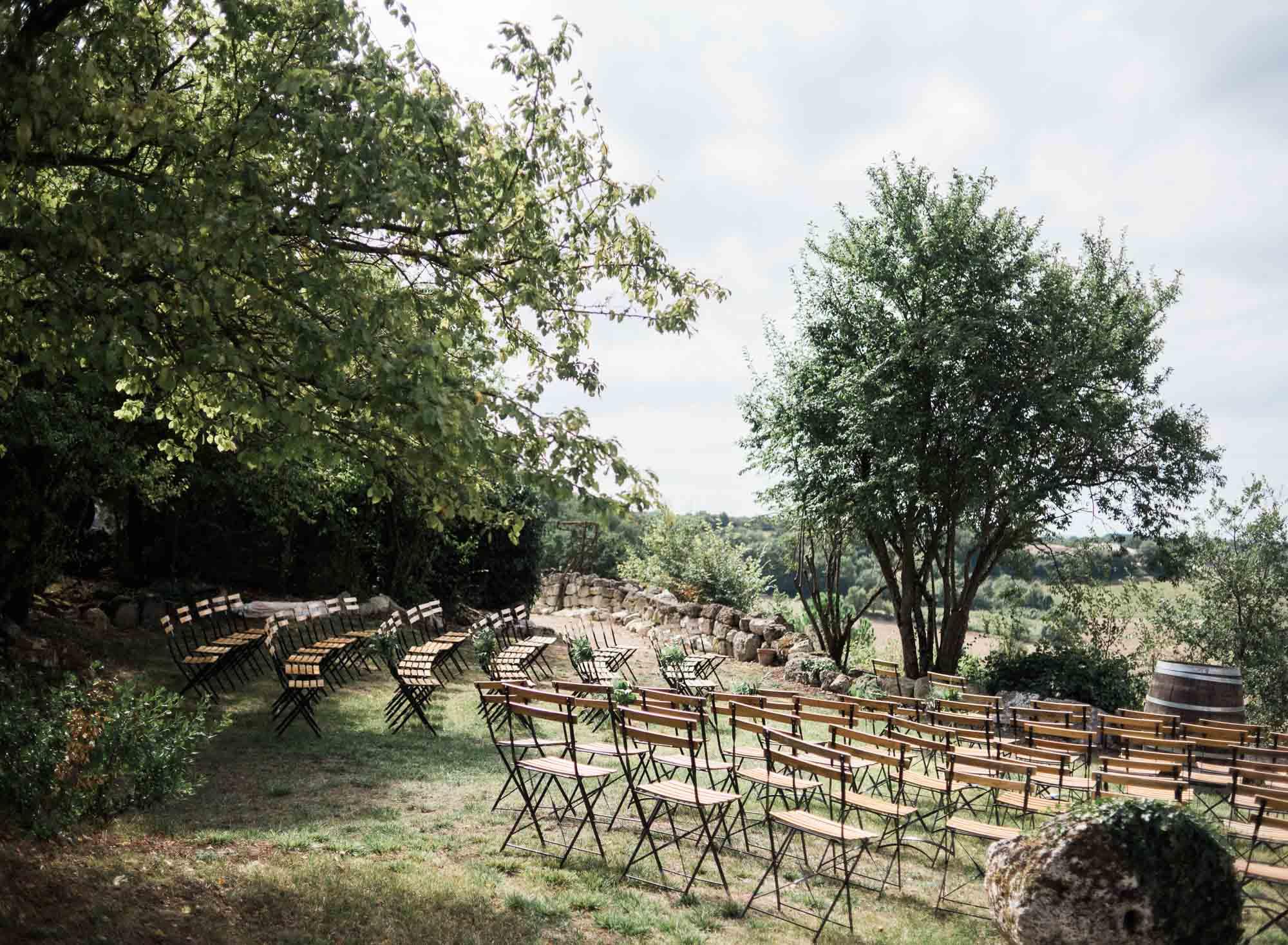 gascony_french_wedding-8.jpg