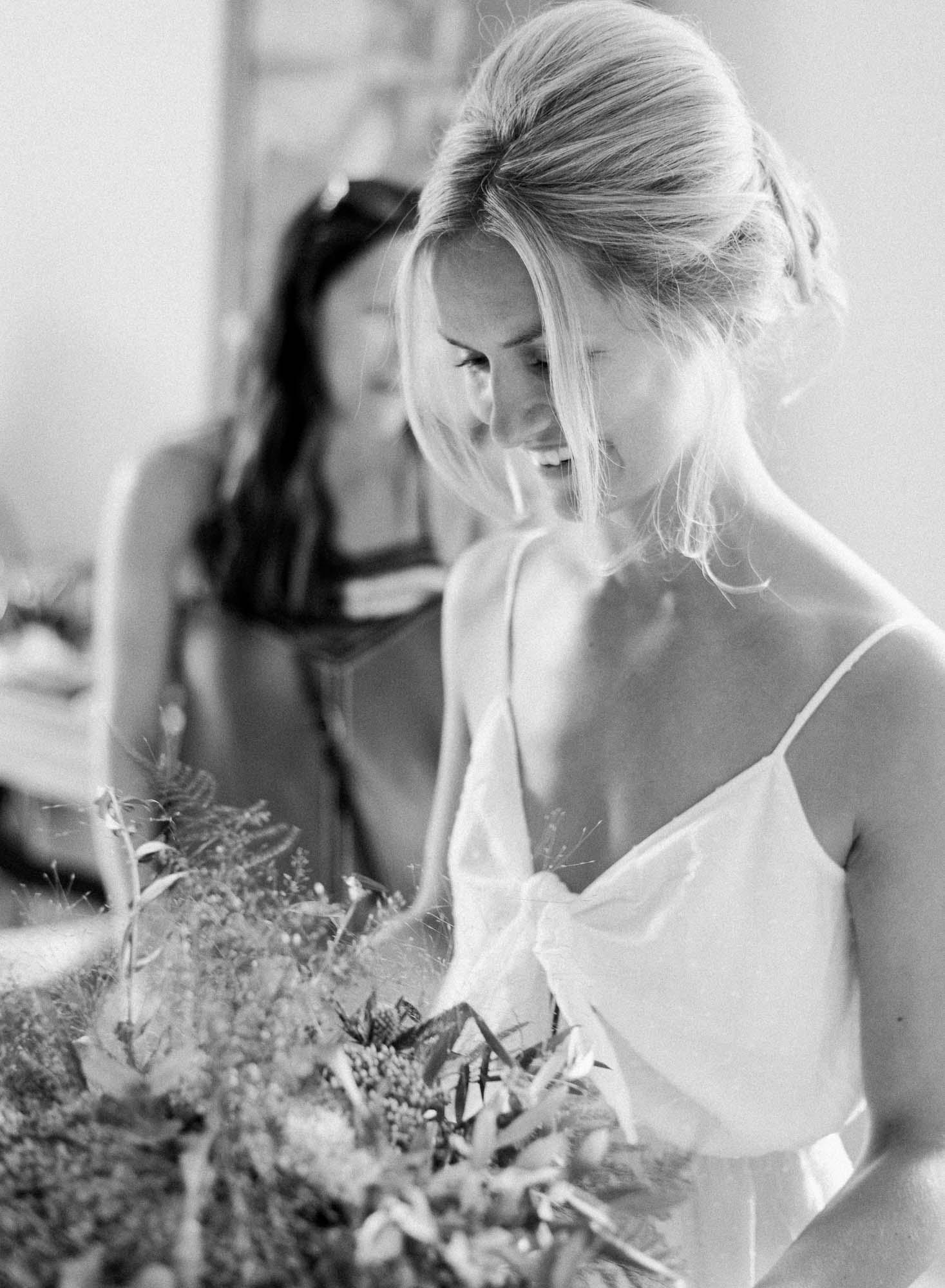 gascony_french_wedding-13.jpg