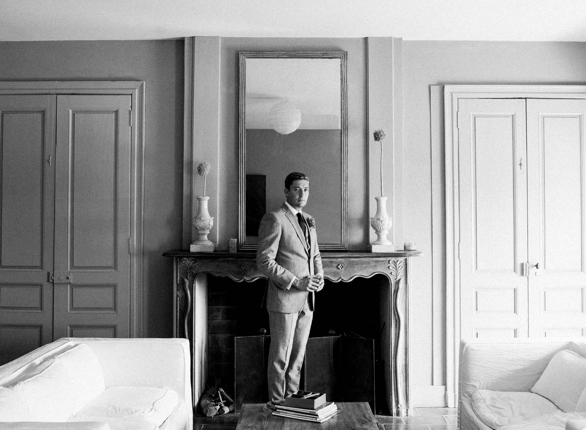 gascony_french_wedding-23.jpg