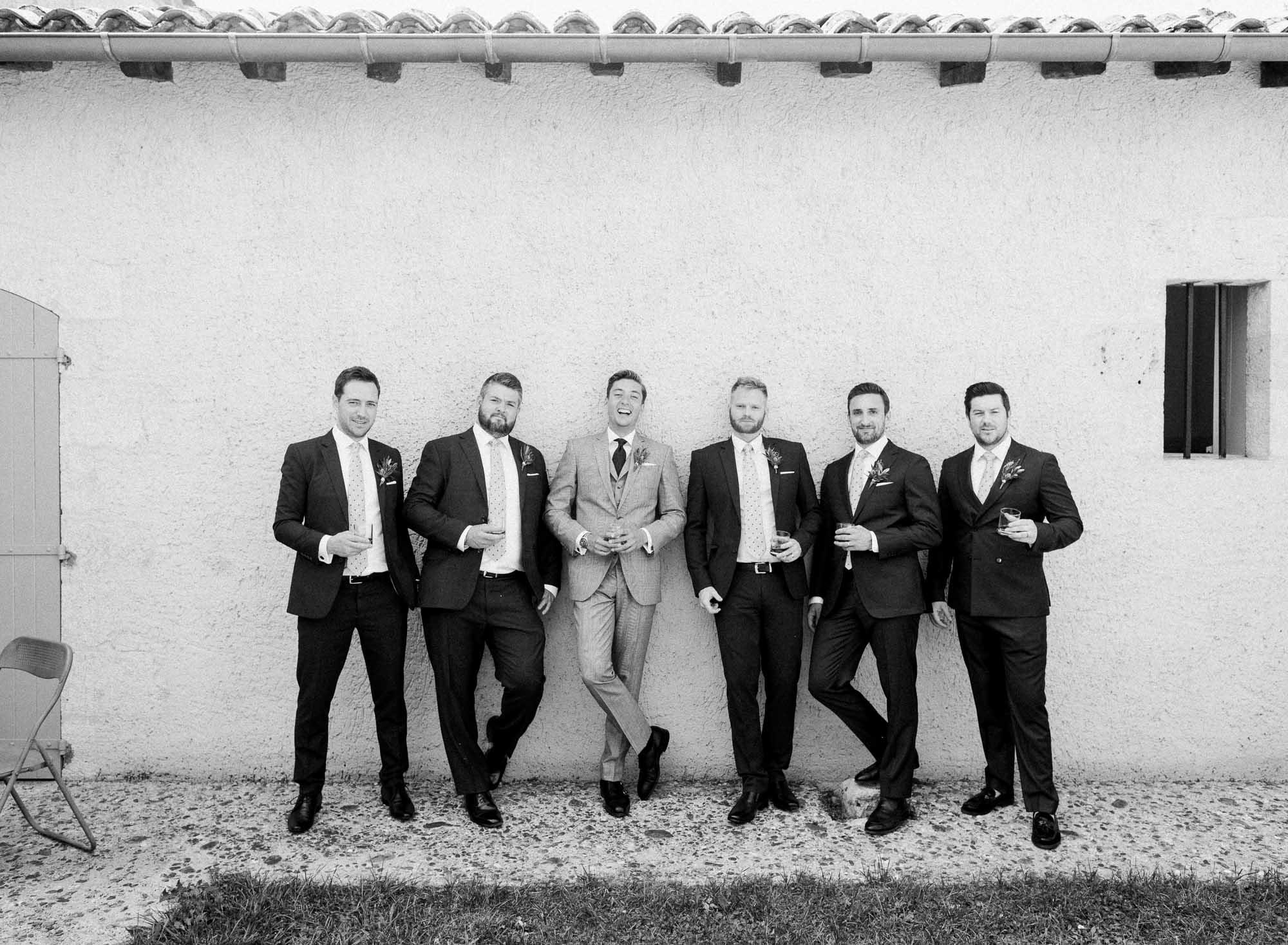 gascony_french_wedding-22.jpg