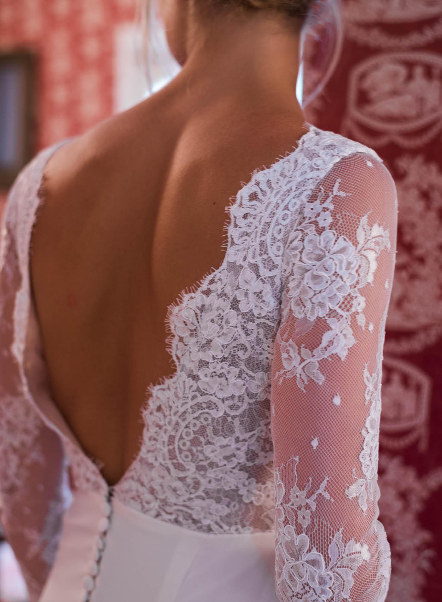 gascony_french_wedding-32.jpg
