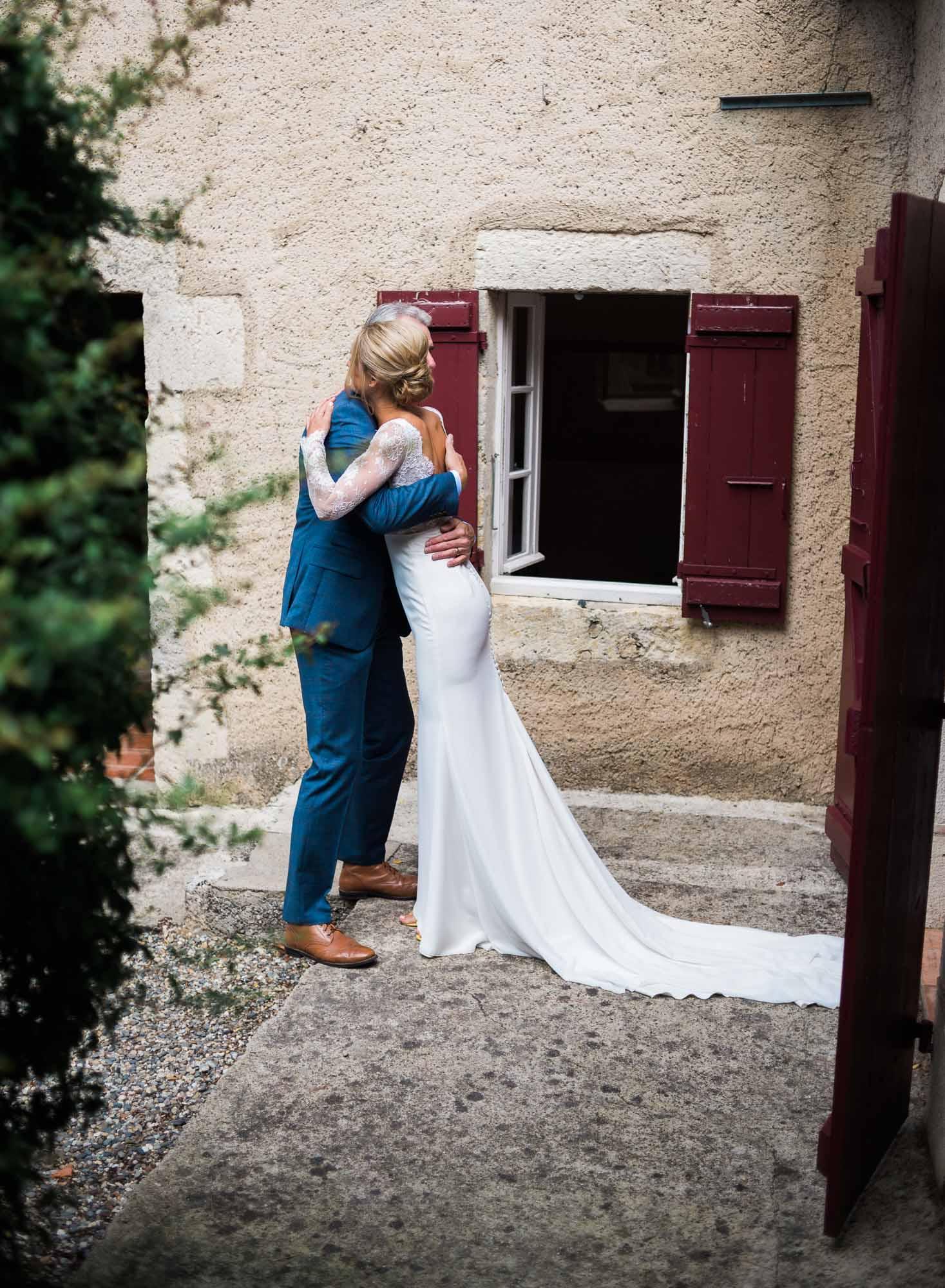 gascony_french_wedding-33.jpg