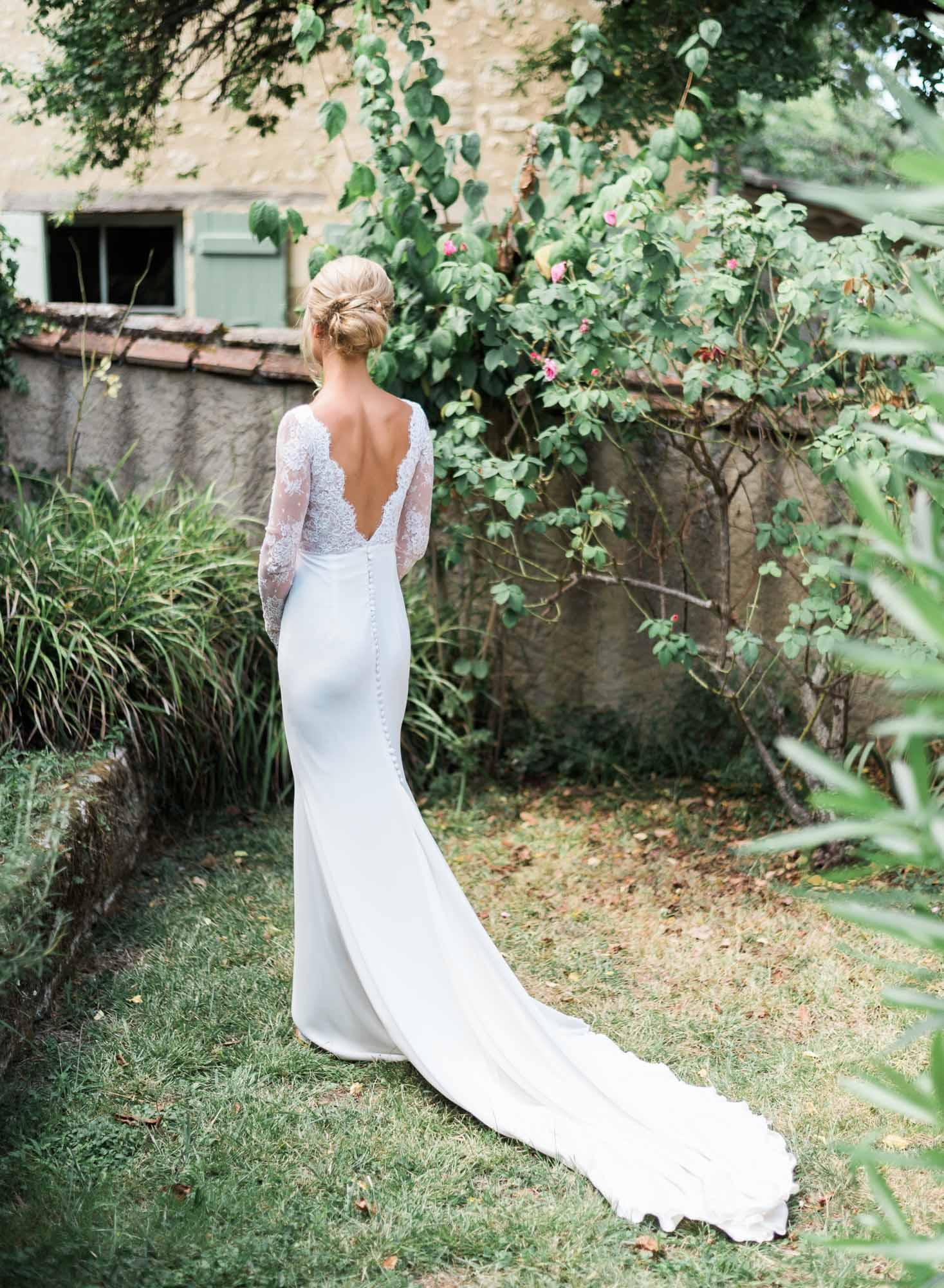 gascony_french_wedding-34.jpg