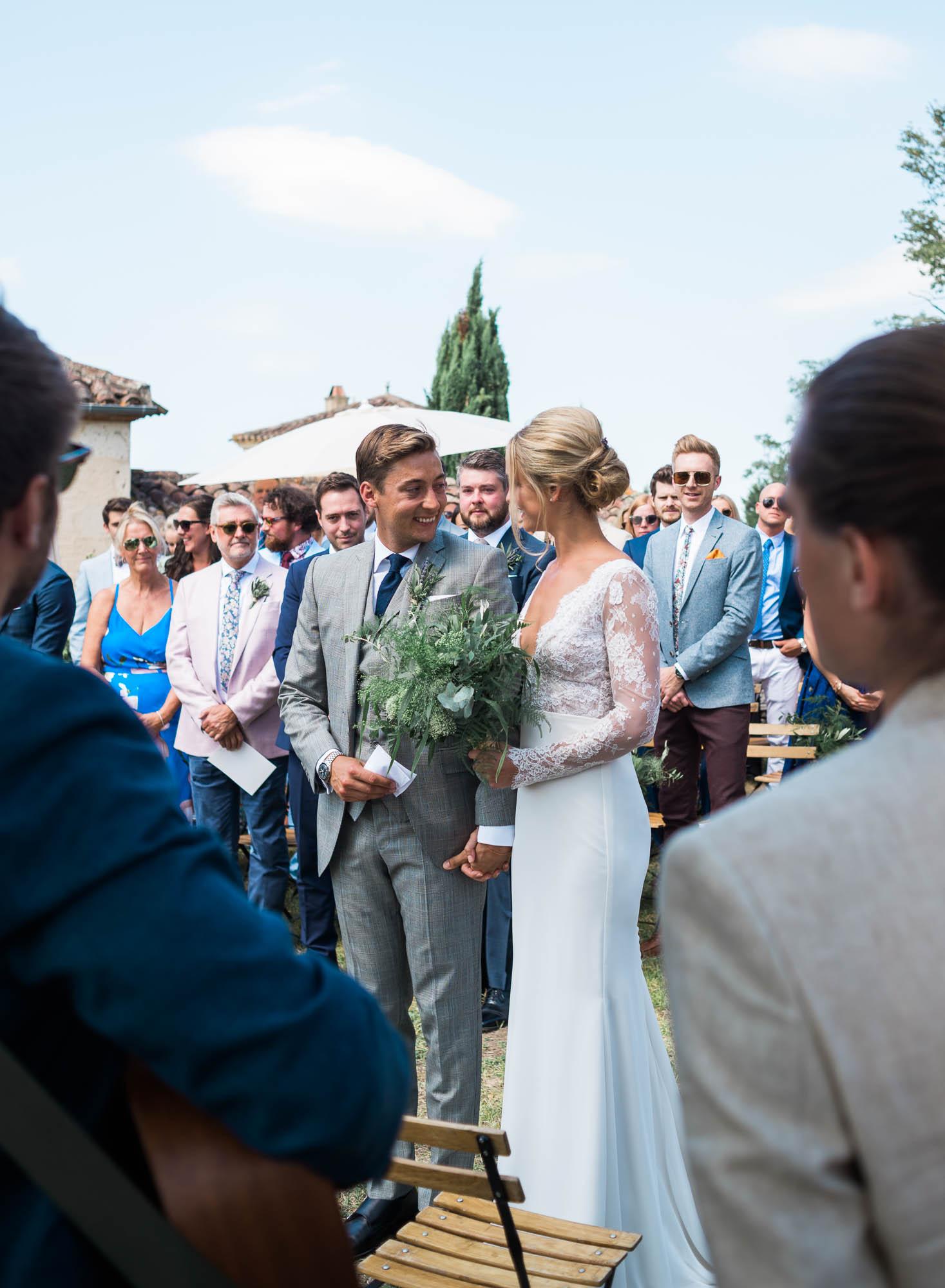 gascony_french_wedding-37.jpg