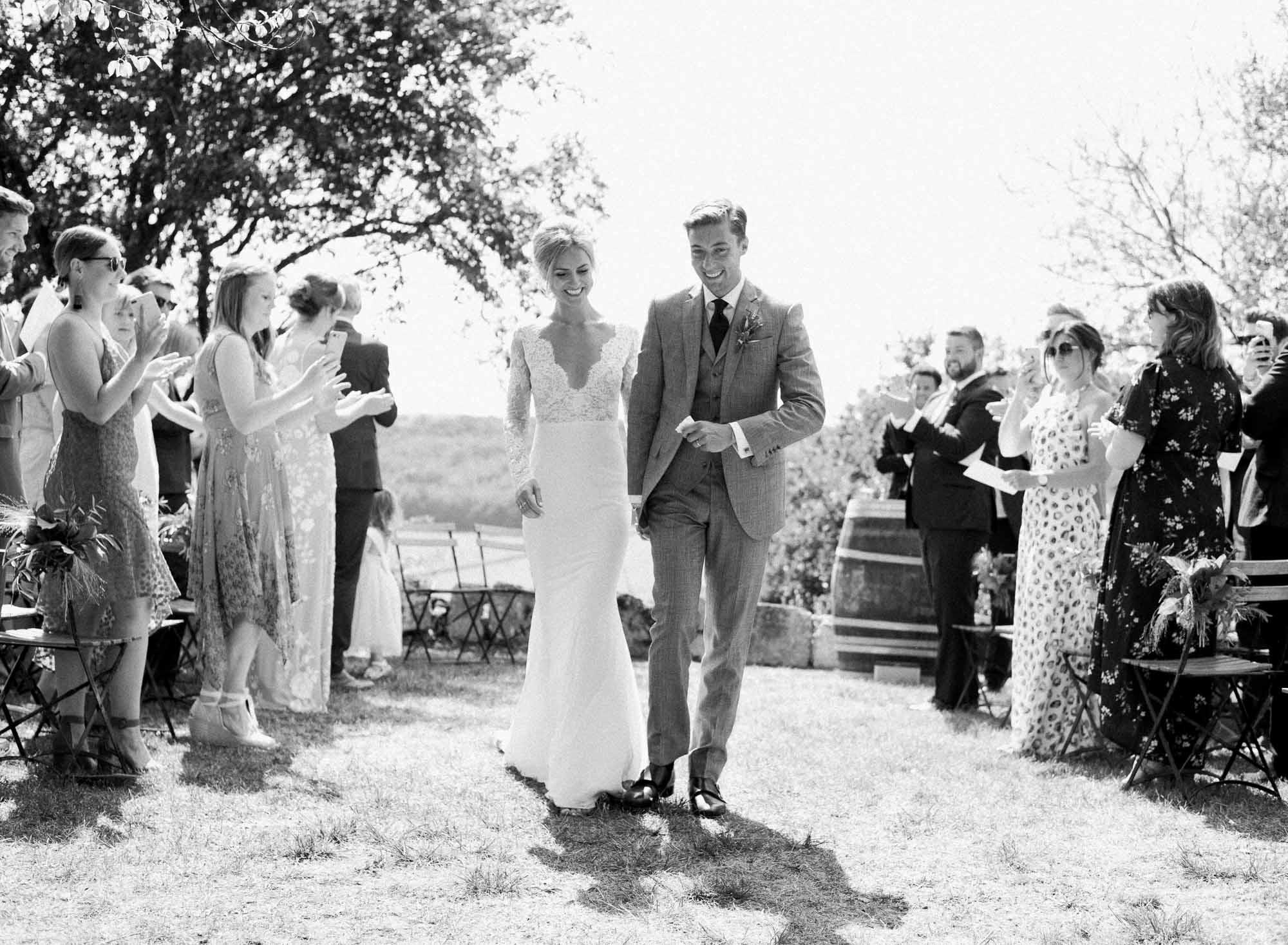 gascony_french_wedding-42.jpg