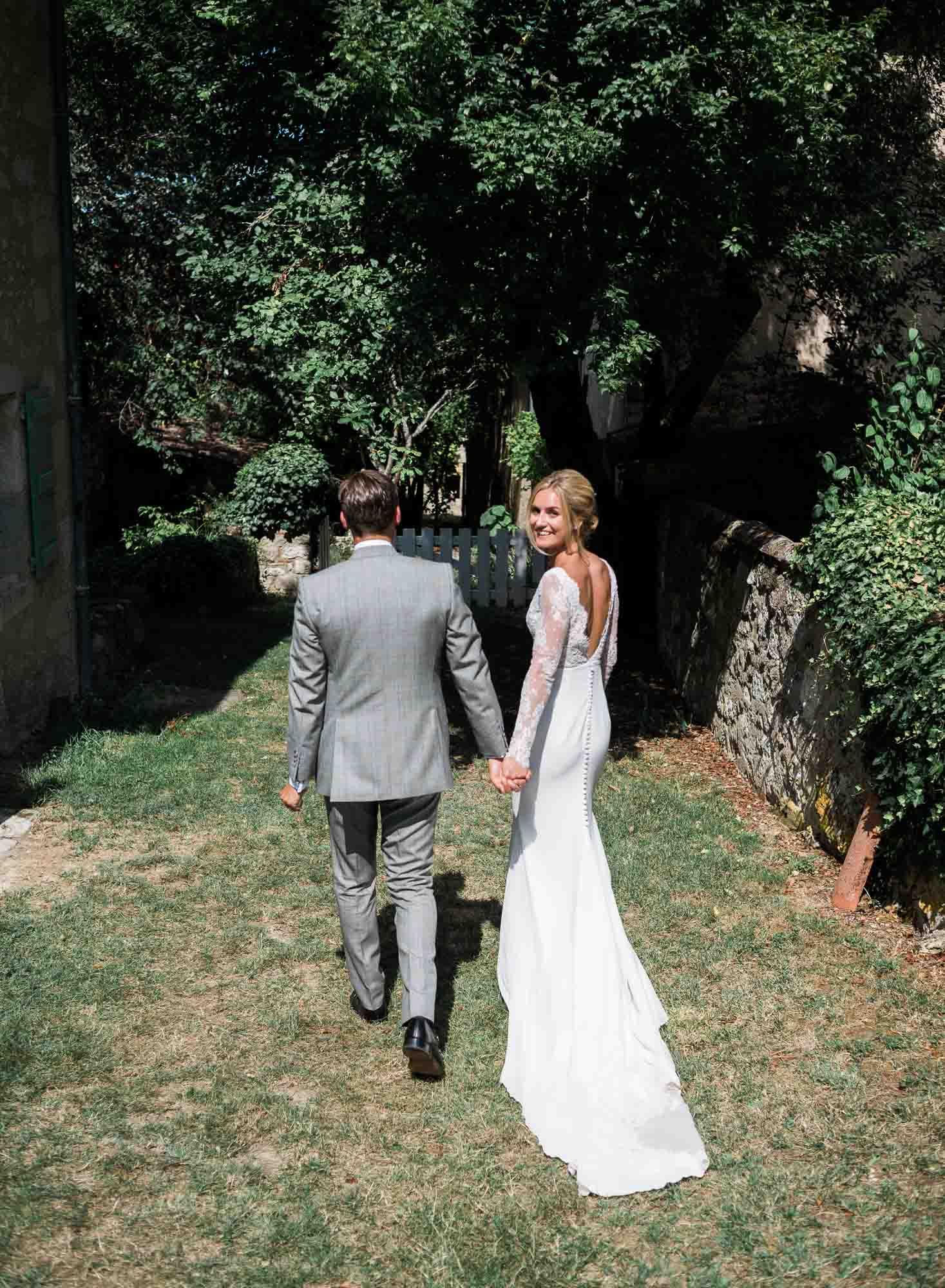 gascony_french_wedding-43.jpg