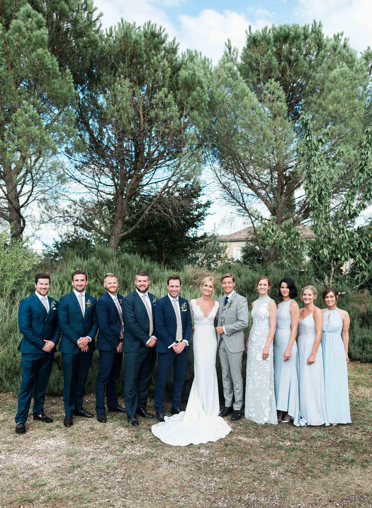 gascony_french_wedding-54.jpg