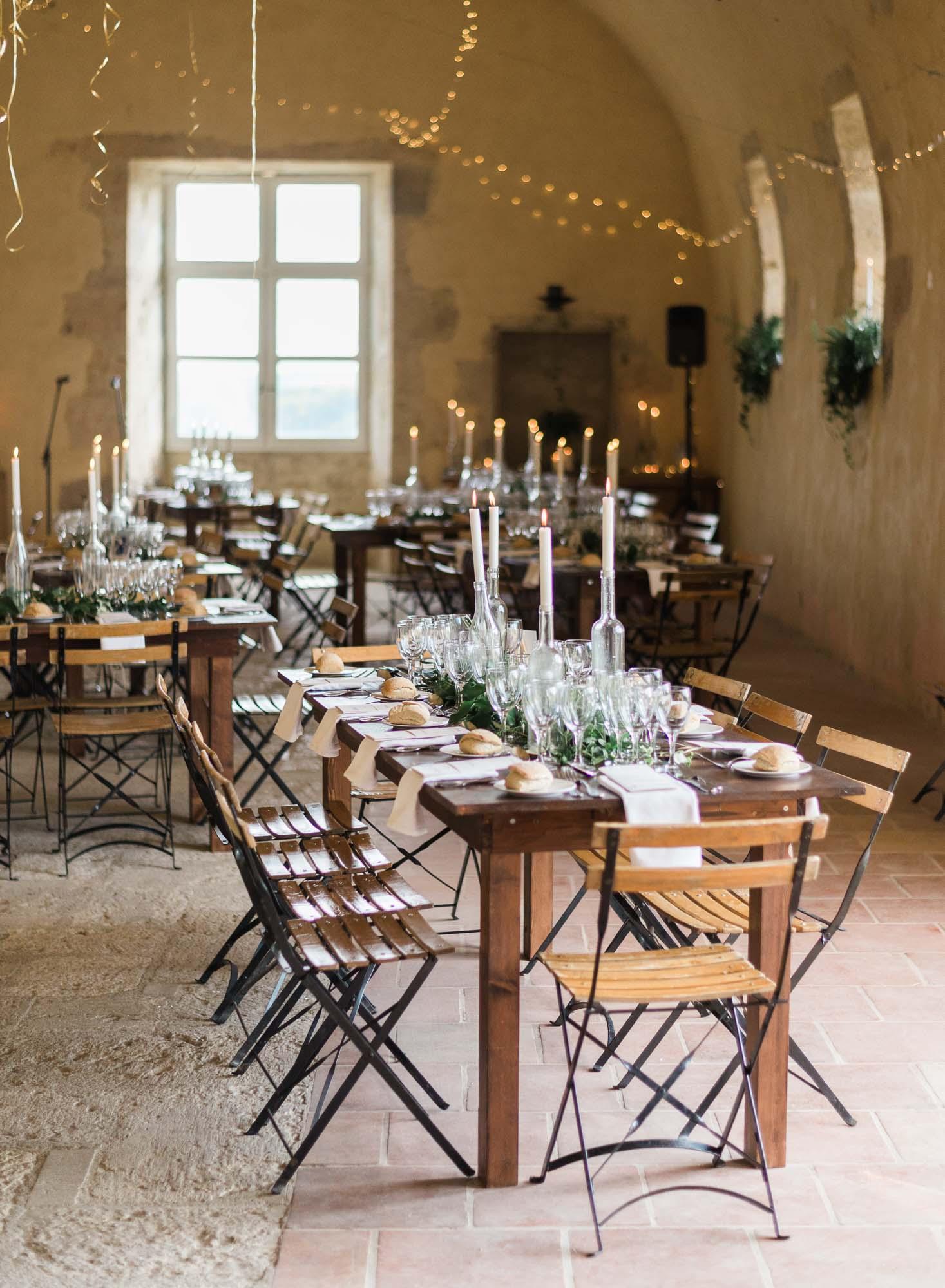 gascony_french_wedding-61.jpg
