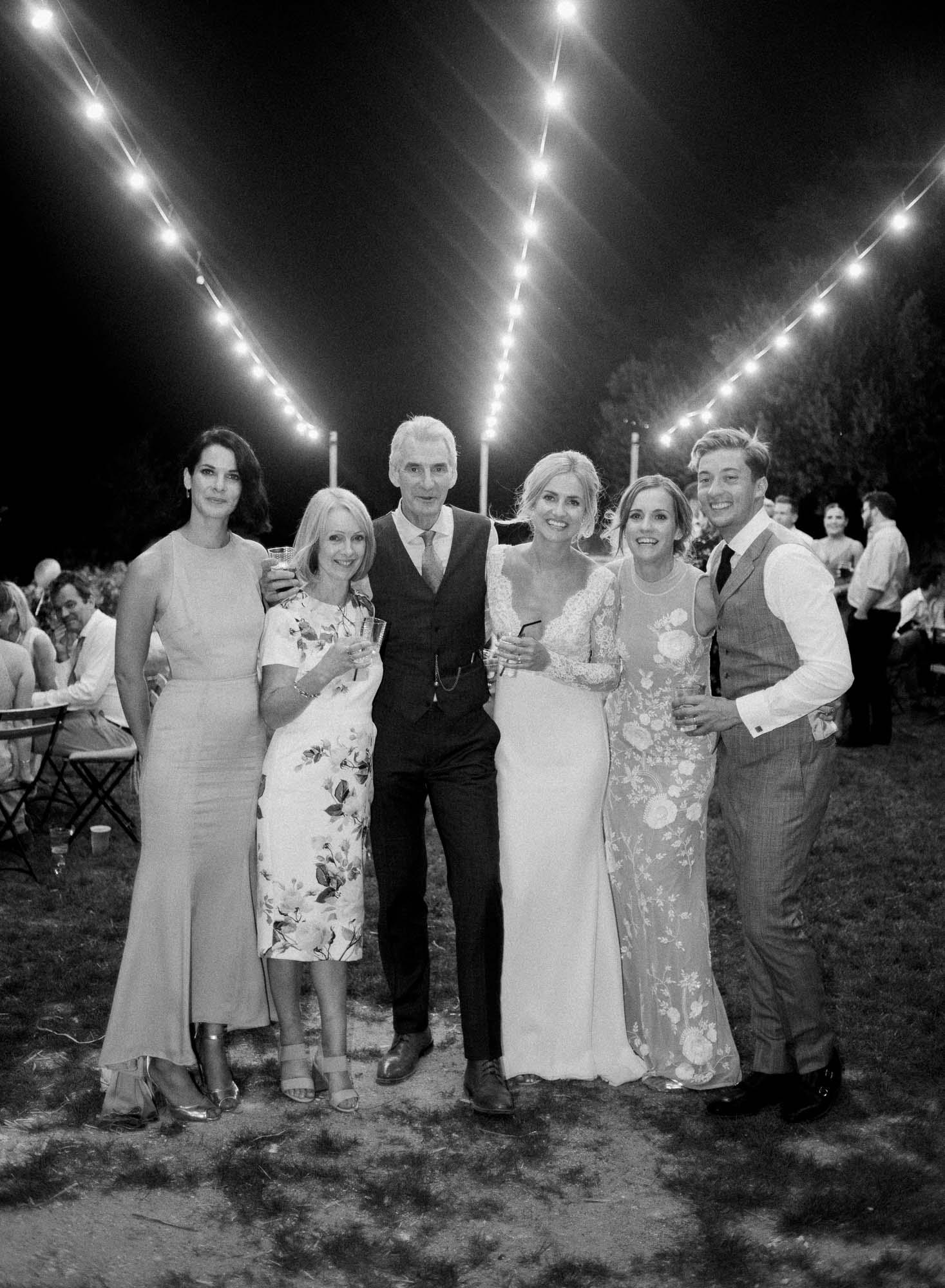 gascony_french_wedding-85.jpg