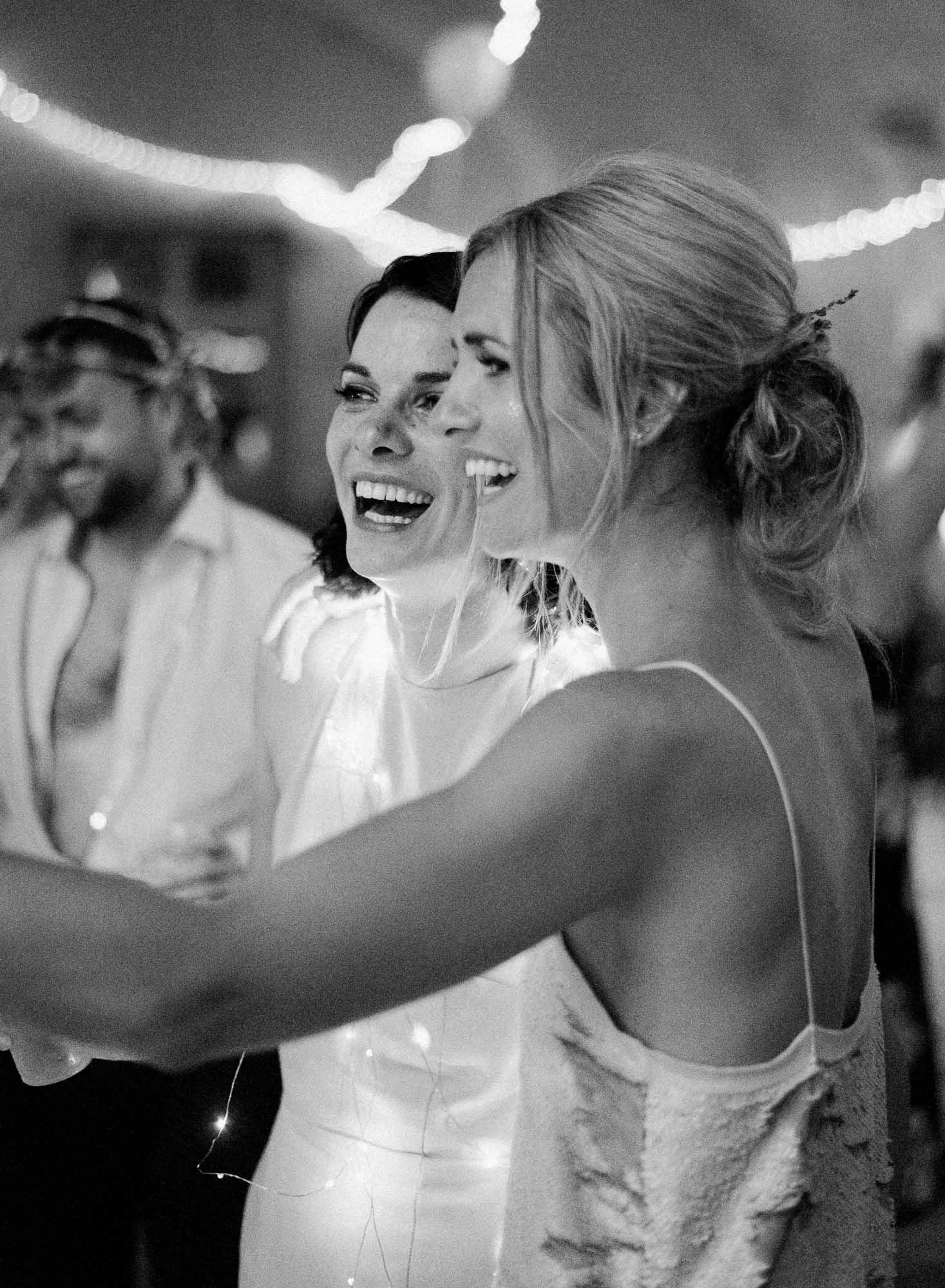 gascony_french_wedding-79.jpg