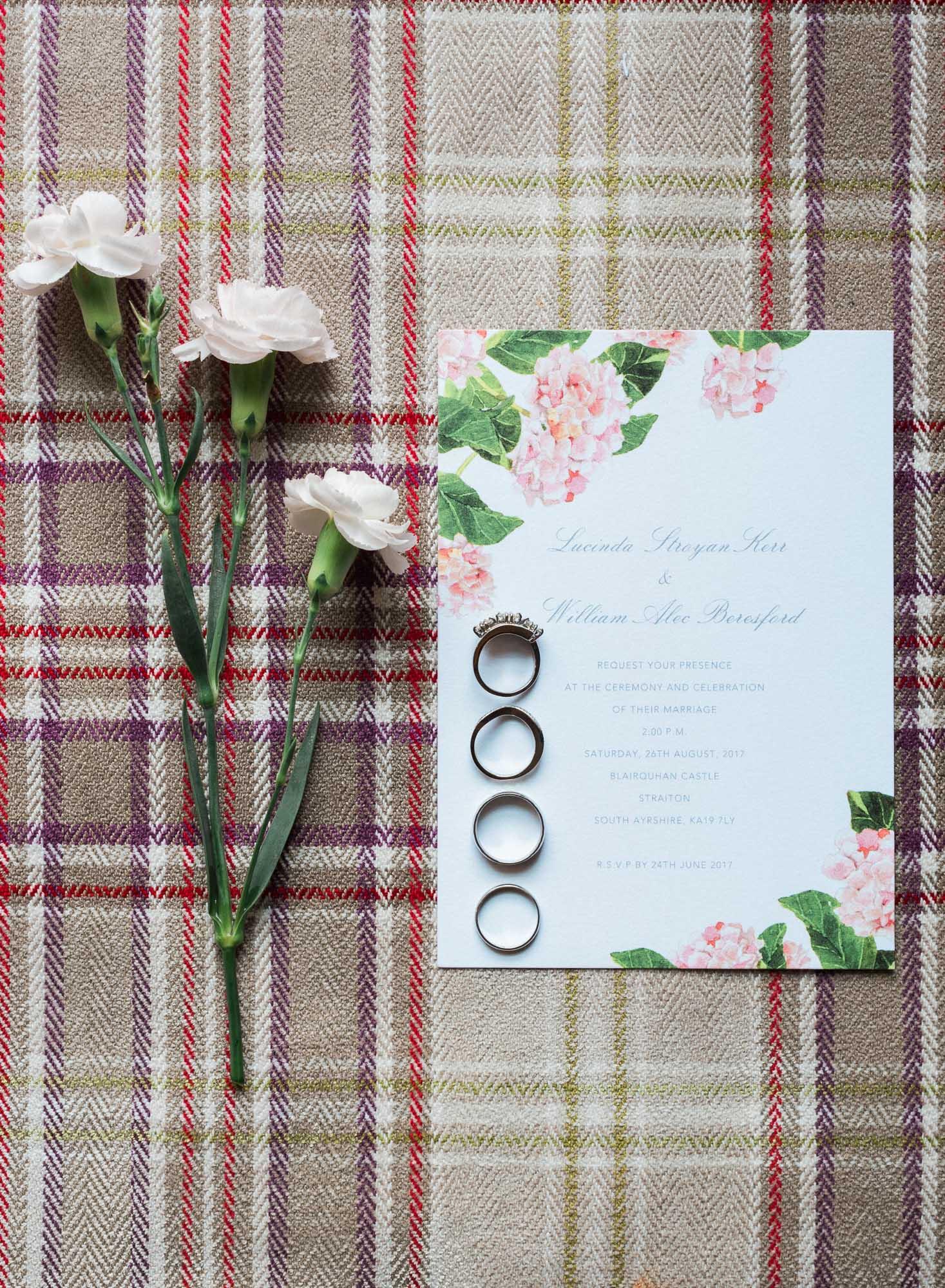 scottish_wedding_blairquhan_castle-4.jpg