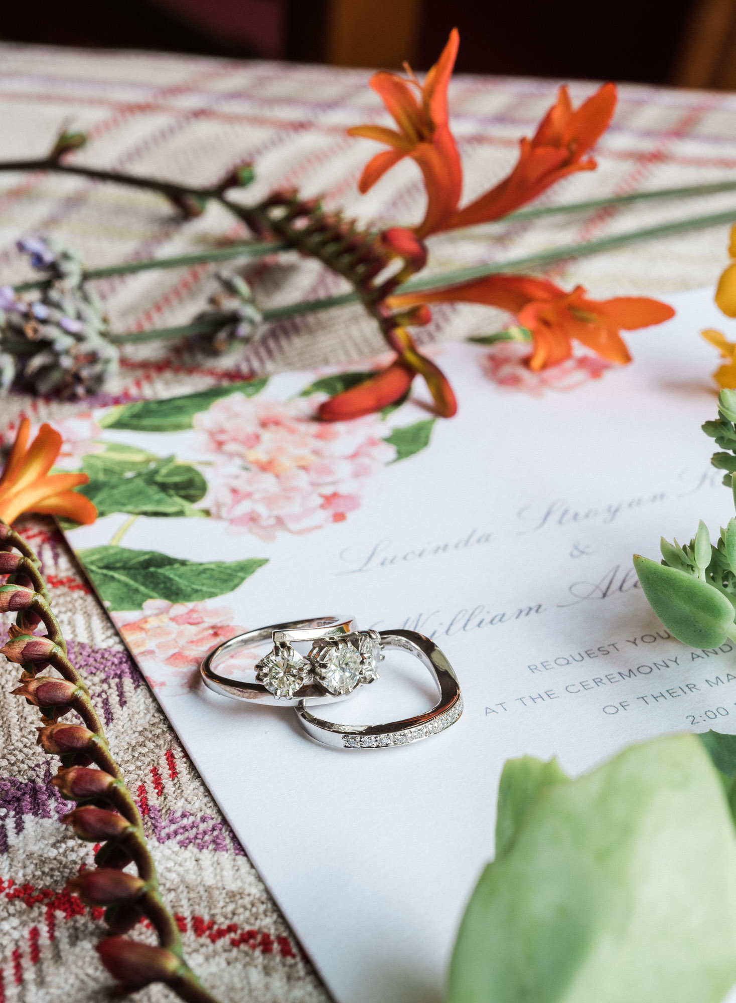 scottish_wedding_blairquhan_castle-5.jpg