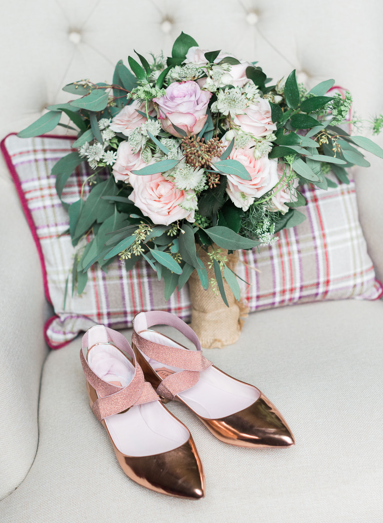 scottish_wedding_blairquhan_castle-10.jpg