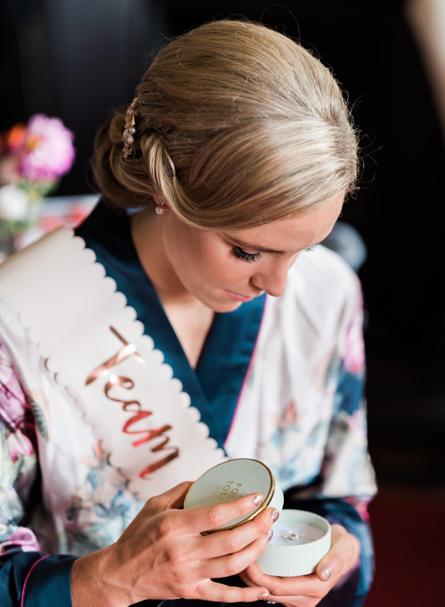 scottish_wedding_blairquhan_castle-22.jpg